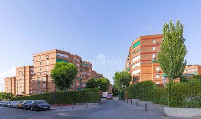 Pisos en venta en Metro Móstoles Central, Madrid