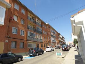 Piso en Venta en Zaragoza / Marchamalo