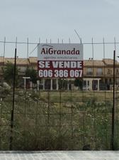 Terreno Residencial en Venta en San Rafael / Casco Histórico