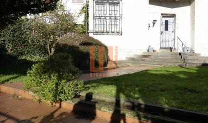 Casa o chalet en venta en Rúa Filantropía, Ciudad Jardín
