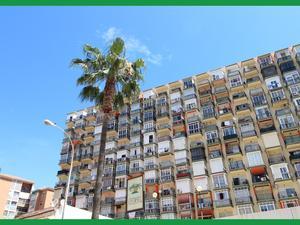 Estudios de compra en España