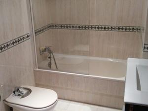 Flats to rent at Vigo