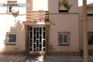 Piso en Venta en Vilanova I la Geltru ,sant Joan / Sant Joan - Molí del Vent