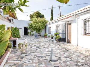 Casas de compra Parking en Vilanova i la Geltrú