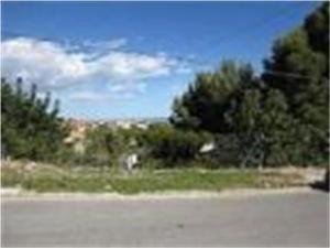 Terreno Urbanizable en Venta en Conde Gomez de Orbaneja / Calafell