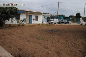 Venta Vivienda Casa-Chalet vilanova i la geltrú - zona nord