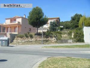 Terreno Residencial en Venta en Diagonal de la Bonanova, 27 / Calafell