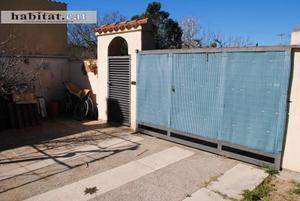 Chalet en Venta en Vilanova I la Geltrú - La Collada - Sis Camins - Fondo Somella - Santa Maria / Zona Nord