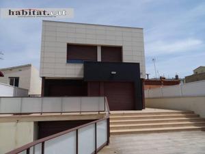 Venta Vivienda Casa-Chalet rampi, 6