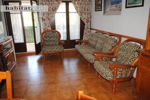 Casa adosada en Venta en Vilanova I la Geltrú - Prat de Vilanova / L'Aragai - Prat de Vilanova