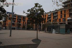Piso en Venta en Vilanova I la Geltru ,plaça Mediterranea / Barri del Mar - Ribes Roges