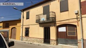 Casa adosada en Venta en Sant Jaume, 6 / Subirats