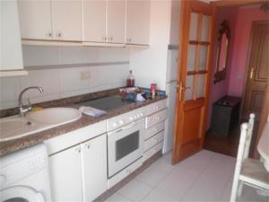 Apartamento en Venta en Centro / Calahorra