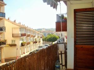 Flat in Sale in Sant Pere de Ribes Pueblo - Sant Pere de Ribes Centro / Sant Pere de Ribes Centro