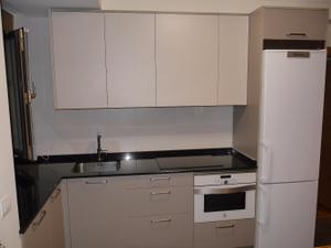 Apartamento en Alquiler en Duranguesado - Elorrio / Elorrio