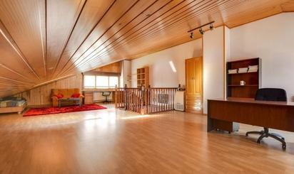 Casa adosada en venta en Berriz