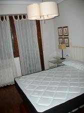 Apartamento en Alquiler en Duranguesado - Zaldibar / Zaldibar