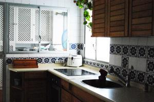 Alquiler Vivienda Piso algeciras - casco antiguo