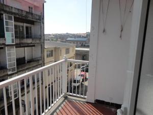 Piso en Alquiler en Vigo - Zona Casablanca / Zona Casablanca