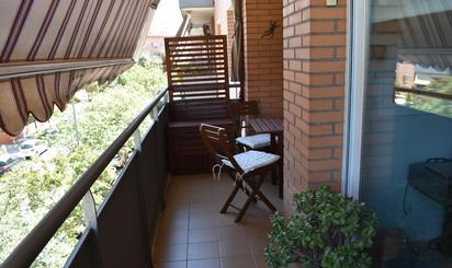 Habitatges en venda a Santa Coloma de Cervelló