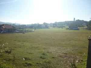 Terreno Urbanizable en Venta en Siero - Lugones / Zona Rural