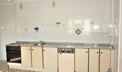 Appartements zum verkauf mit fahrstuhl cheap in España