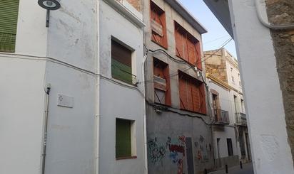 Gebaude zum verkauf in Sant Antoni, Centre