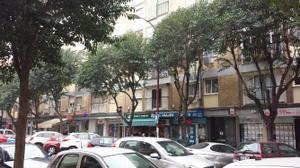 Piso en Venta en Avenida Santa Cecilia / Triana