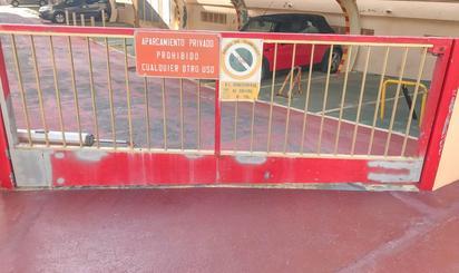 Inmuebles de INMOTUR INMOBILIARIA  en venta en España