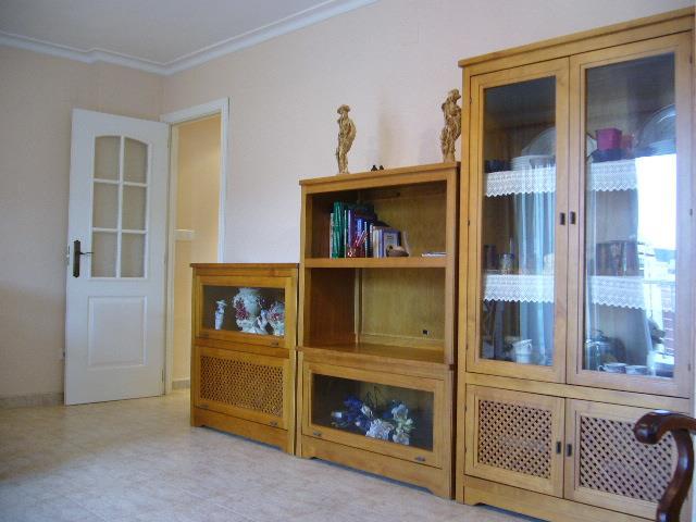 Apartamento en venta en Racó