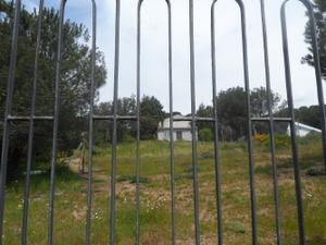 Terreno Urbanizable en Venta en Collado Villalba - Villalba Pueblo / Los Valles