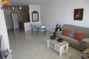 Apartamento en Alquiler en Benidorm ,salto del Agua / Rincón de Loix