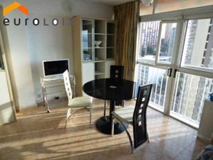 Apartamento en Alquiler en Benidorm ,rincon de Loix Llano / Rincón de Loix