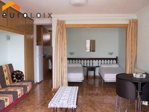 Apartamento en Alquiler en Benidorm ,rincon de Loix / Rincón de Loix