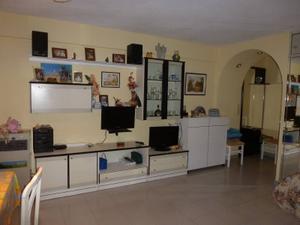 Estudio en Venta en Benidorm ,poniente / Centro Urbano