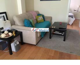 Alquiler Vivienda Apartamento puente de vallecas - numancia