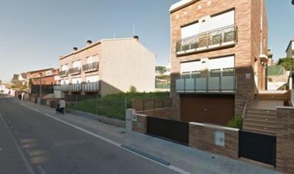 Bebaubares Gelände zum verkauf in Montmeló