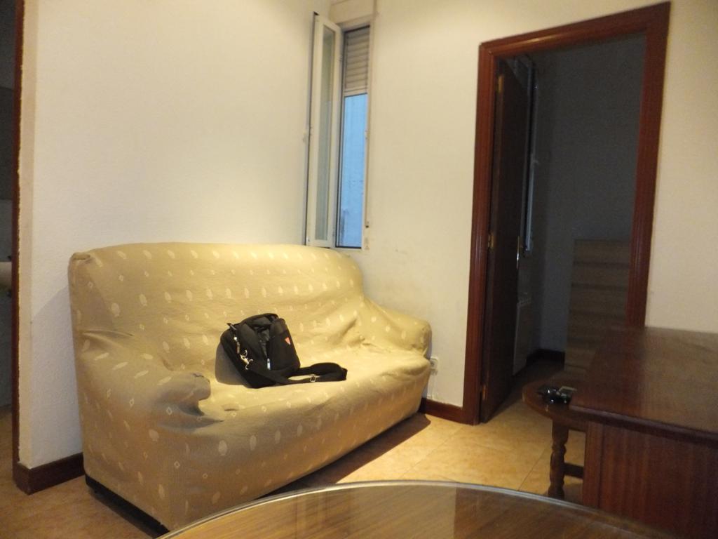 Flat for sale in Gaztambide