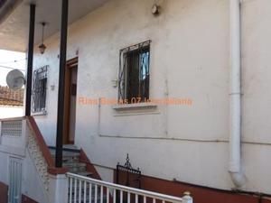 Alquiler Vivienda Casa-Chalet bembrive