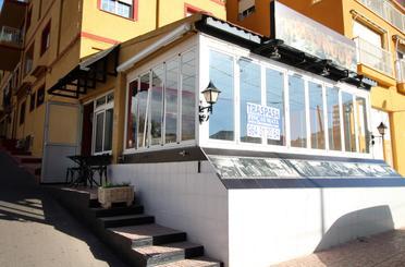 Local de alquiler en Faro, 85, Zona Playa de la Concha