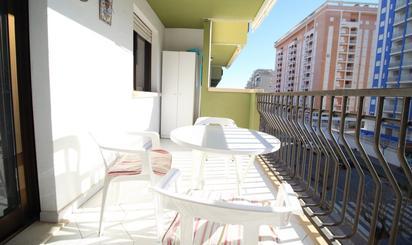Wohnungen zum verkauf in Columbretes, 7-9, Oropesa del Mar / Orpesa