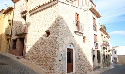 Viviendas en venta en Estación de Oropesa, Castellón