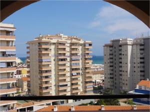 Apartamento en Venta en Playa de la Concha.     Fincas Mata / Zona Playa de la Concha