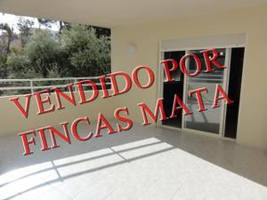 Apartamento en Venta en Antonio Bosque / Zona Playa de la Concha