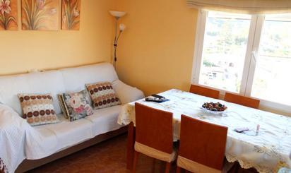 Apartamento en venta en Costa Templada, 5, Almuñécar