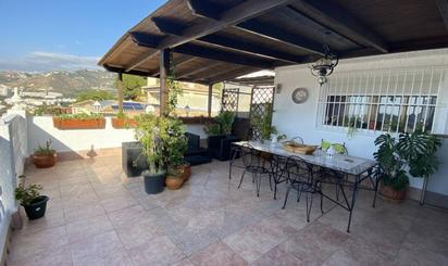 Casa o chalet de alquiler en La Ribera, 1, Almuñécar