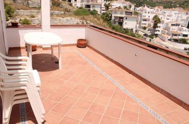 Apartamento de alquiler en Tesorillo, 11, Velilla - Velilla Taramay