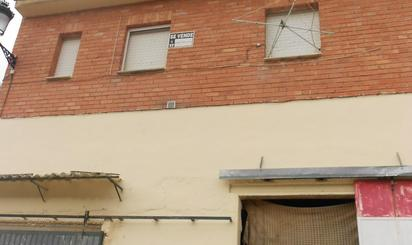 Casa o chalet de alquiler en Plaza Ayuntamiento, Leza de Río Leza