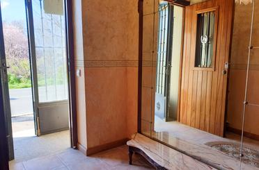 Casa o chalet en venta en Carretera Laguardia, Lanciego / Lantziego