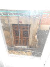 Ático en Venta en Barriocepo / Casco Antiguo